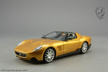 P540_superfast (1).jpg