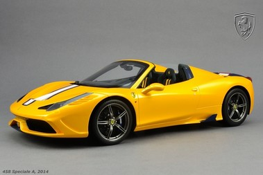 458_speciale_A (2).jpg