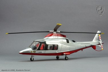 helicoptere (2).jpg