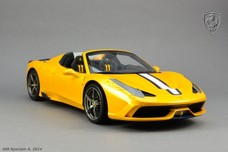 458_speciale_A (11).jpg