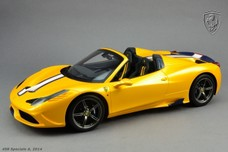 458_speciale_A (14).jpg