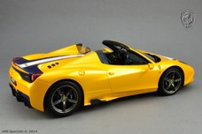 458_speciale_A (17).jpg