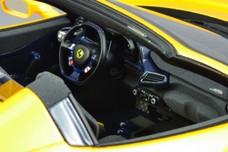 458_speciale_A (34).JPG