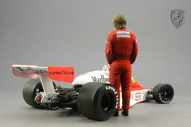 Lauda_vs_Hunt (8).jpg
